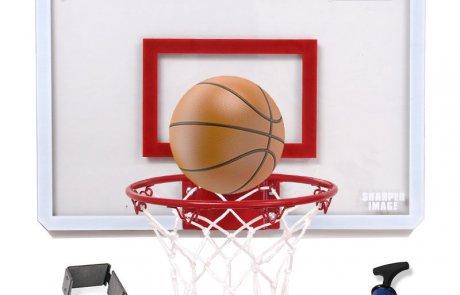 Mini Basketball Hoop for Child01