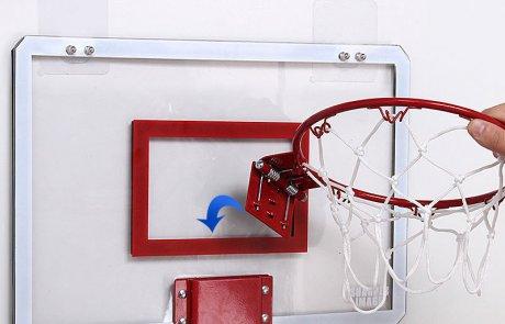 Mini Basketball Hoop for Child03