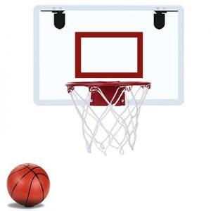 Basketball-Hoop-Indoor-Hang-on-the-Door-Mini-Basketball-Hoop-Bracket-for-Officer-Child