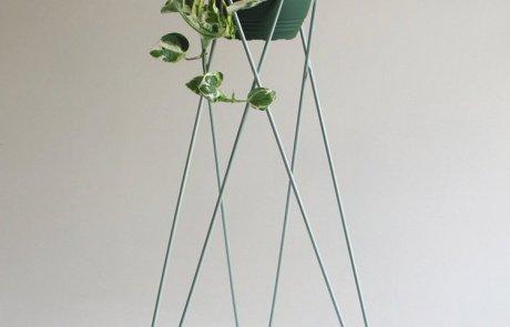 cheap flower stands-04