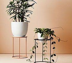 JFR-014 Plant Rack /Flower Stand For Wedding