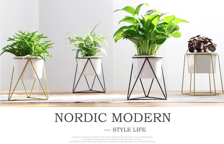 indoor-plant-stands-cheap2