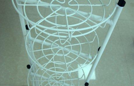 pangaea folding flower rack03