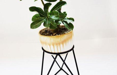outdoor flower planter stands4