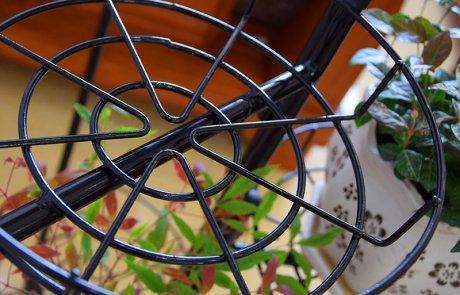 pangaea folding flower rack04
