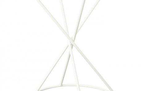 JFR-005 Flower Wires Racks /Small Metal Flower Stands02