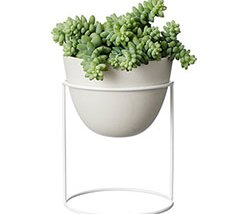 JFR-017 Stands Flower Pot /Small Flowers Racks1