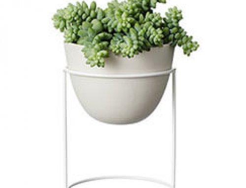 JFR-017 Stands Flower Pot /Small Flowers Racks