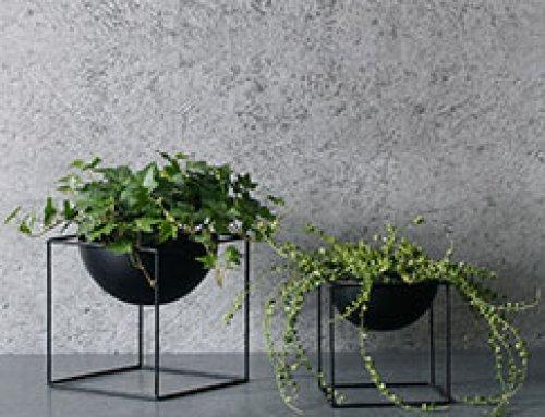 JFR-022 Flower Pedestals Stands /Pot Stand