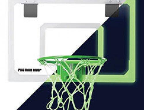 JBH-003 Mini Basketball Hoop Set /Hoop for Kids