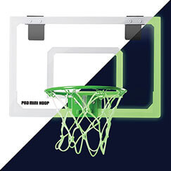 JBH-003 Mini Basketball Hoop Set /Hoop for Kids07