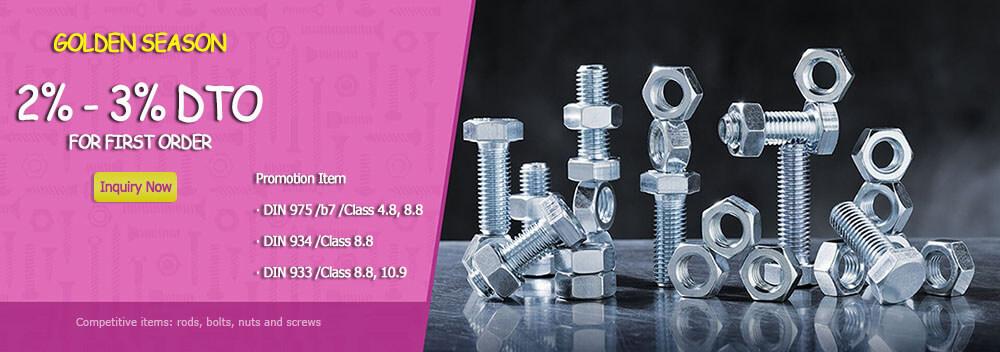 banner-fasteners-rod-bolt-nut-screws